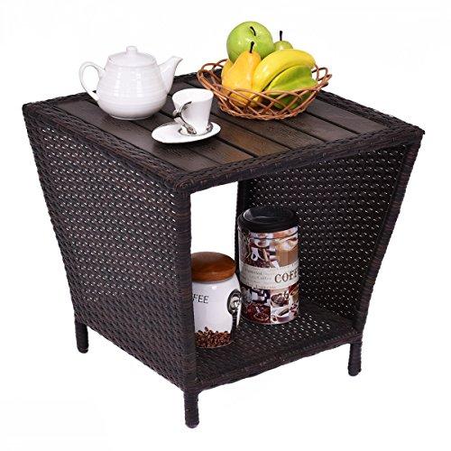 gartentische online kaufen m bel suchmaschine. Black Bedroom Furniture Sets. Home Design Ideas