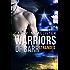 Stranded (Warriors of Barr 1)