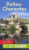 Poitou-Charentes par Demeude