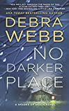 No Darker Place (Shades of Death, Book 2)