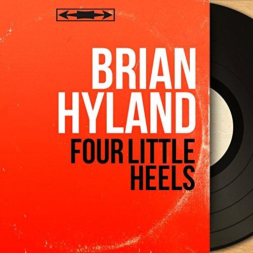 Four-Little-Heels-feat-John-Dixon