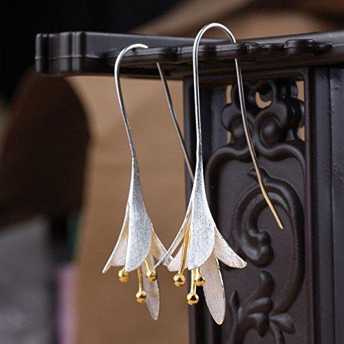 hua-yang-elegant-orchid-party-earrings-925-sterling-silver-earrings-for-women-gift-wedding-engagemen
