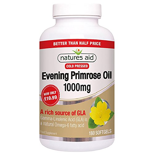 natures-aid-1000mg-evening-primrose-oil-pack-of-180-capsules