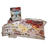 Devir Twilight Struggle: la Guerra Fría, 1945-1989, juego de mesa (BGTWIST)