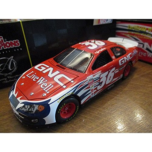 dodge-intrepid-1-24-2002-n36-gnc-hparker-racing-champions