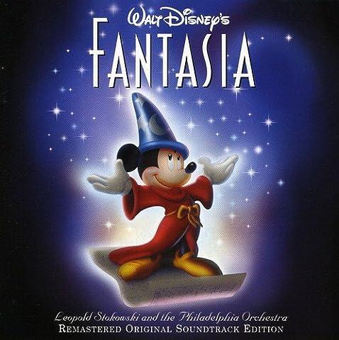 Fantasia [Import anglais]
