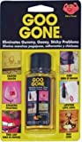 Goo Gone liquido di pulizia–29ml
