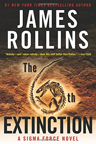 the-6th-extinction-sigma-force-novels