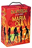 Maria Ole Sangria 3L (Bag in Box)