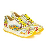 Come on Jump Slip on Sneakers Shoes SPS101