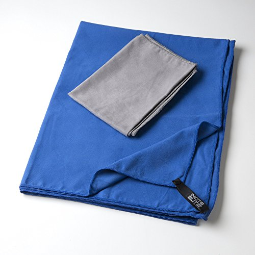 microfibre-travel-towel-set-xl-super-absorbant-quick-dry-lightweight-set-of-towels-100-uk-life-time-
