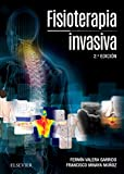 Fisioterapia invasiva + acceso web