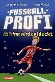ISBN 3551651914