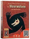 999 Games De Weerwolven van Wakkerdam Gioco di ruolo