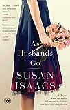 Image de As Husbands Go: A Novel (English Edition)