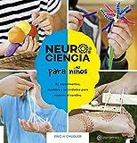 Neurociencia para niños (¡Eureka!)