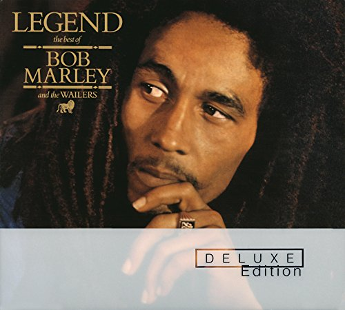 legend-deluxe-edition