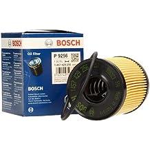 Bosch 1457429256 Ölfilter