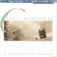 Celtic Christmas Vol.1