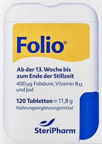 steripharm-pharmazeutische-produkte-folio-plus-b12-tabletten-1er-pack-1-x-12-g
