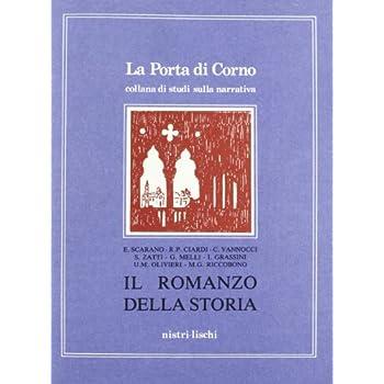 Il Romanzo Della Storia