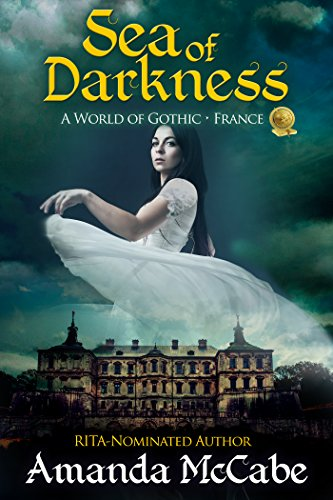sea-of-darkness-a-world-of-gothic-france-english-edition