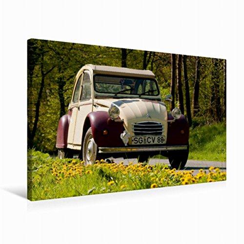 leinwand-dolly-in-rouge-delage-jaune-rialto-75x50cm-special-edition-wandbild-bild-auf-keilrahmen-fer