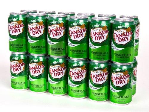 canada-dry-24-x-330ml-dosen
