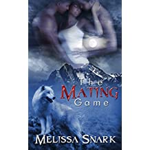 The Mating Game (Sassafras Shifters Book 3) (English Edition)