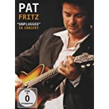 Fritz,Pat Unplugged in concert