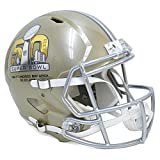 Riddell Speed Replica SB 50 Helmet