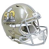 Riddell Speed Replica SB 50 Helm