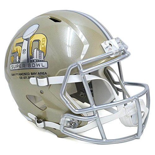 riddell-speed-replica-nfl-sb-50-mini-helm