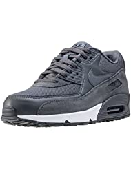 Nike Herren Air Max 90 Essential Low-Top