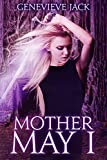 Mother May I (Knight Games Book 4)