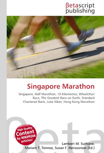 singapore-marathon-singapore-half-marathon-10-kilometres-wheelchair-race-the-greatest-race-on-earth-
