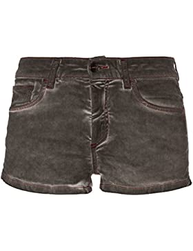 JET SET Shorts Sienna Short Mujer