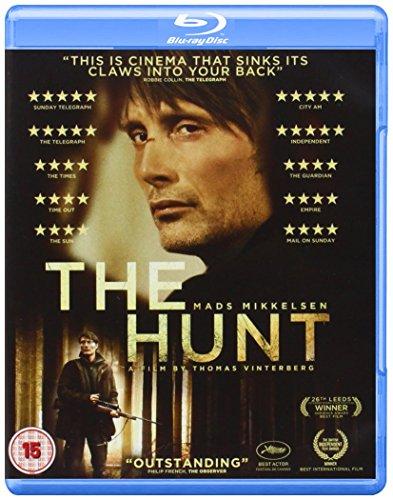 hunt-the-edizione-regno-unito