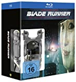 Blade Runner - 30th Anniversary Collector