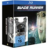 Blade Runner - 30th Anniversary Collector's Edition
