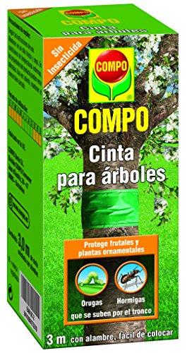 compo-1733102011-pack-de-12-cinta-para-arboles-de-3-m