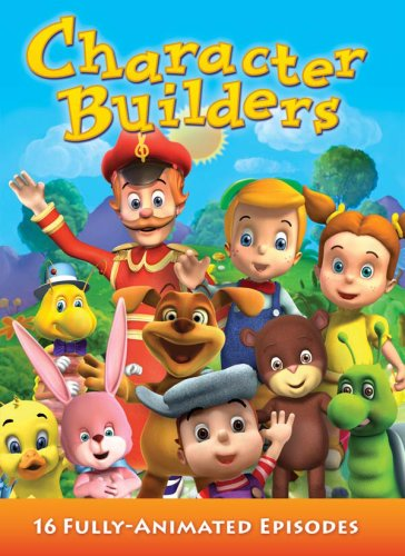 character-builders-box-set-character-builders-bridgestone
