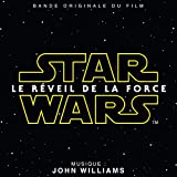 Best Star Wars Réveils - Star Wars: Le Réveil de la Force Review