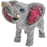 Zambi der Baby Elefant - 58% reduziert! | 51jO083SCcL SL160