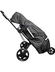 Pro Tekt Deluxe Golf Bag Protection Rain Cape by Pro-Tekt