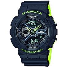 Reloj CASIO para Hombre GA-110LN-8AER