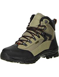 90f2e818e3221e Suchergebnis auf Amazon.de für  der zehen - Walkingschuhe   Sport ...