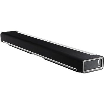 SONOS PLAYBAR Wireless Home Cinema Soundbar-Black