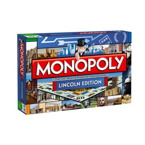 lincoln-monopoly