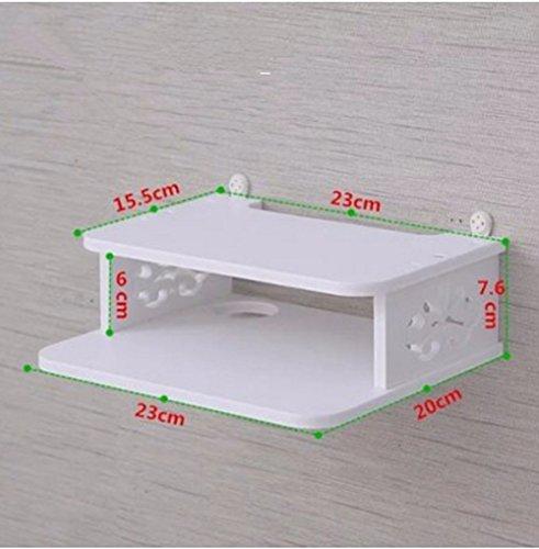 einfache-und-moderne-tv-set-top-boxen-racks-kleiderbgel-punch-wand-montiert-router-storage-zierpflan